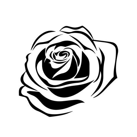 tattoo rose png image purpose singles sticker rose tattoo png justin