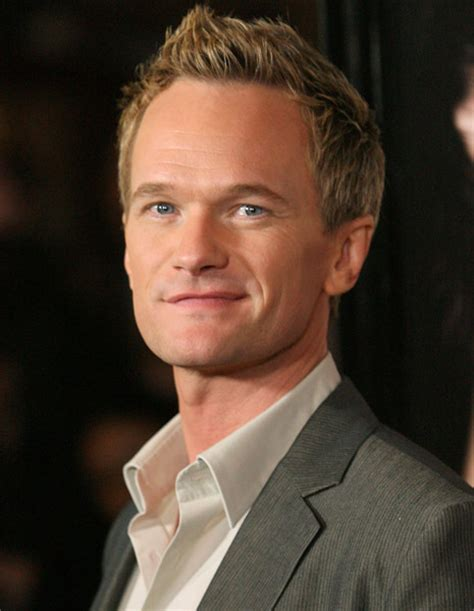 barney stilson haircut barney stinson haircut the 2014 classy man eligible