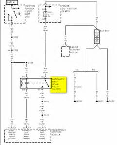 wk grand wiring diagram wk free engine image