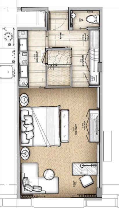 plan room layout best 25 hotel floor plan ideas on pinterest suite room