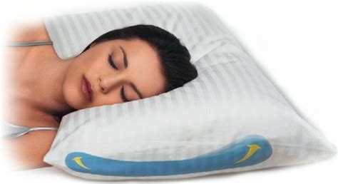Best Pillow Neck Reviews by Best Contour Pillow Mejorstyle