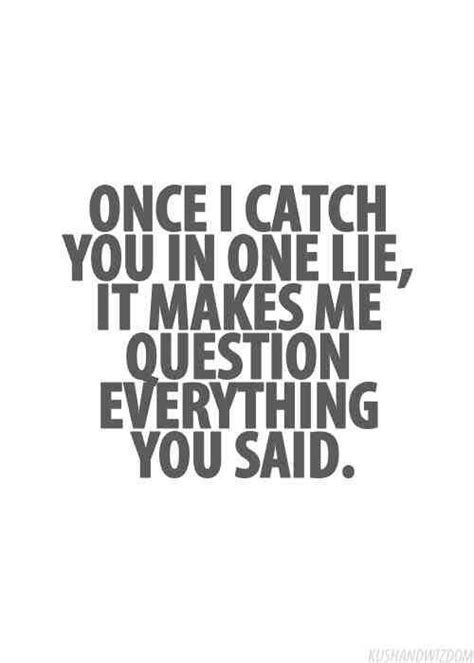 Dusta Dusta Kecil Big Lies 21 best images about quotes about manipulators liars and backstabbers on the lie