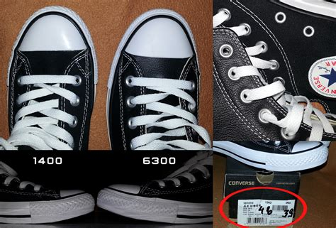 Harga Converse Made In India converse ty3ik