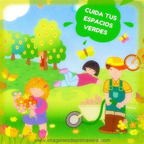 imagenes infantiles coloridas fotograf 237 as primaverales para descargar im 225 genes de
