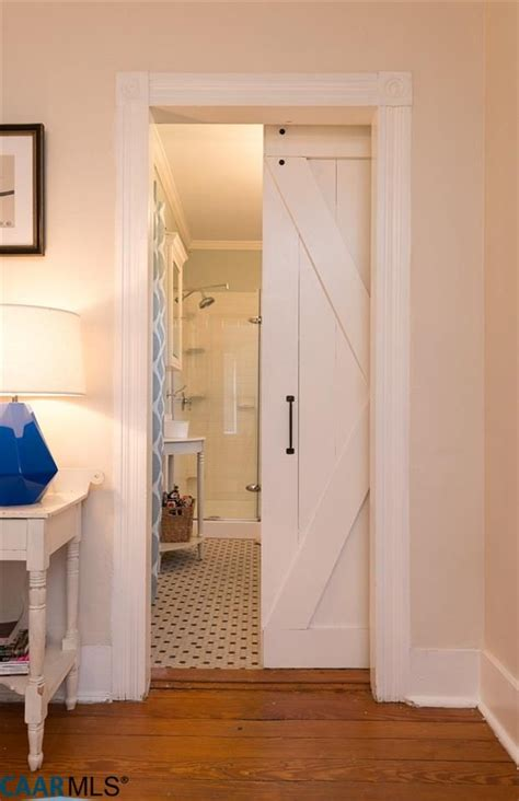 17 Best Ideas About Pocket Doors On Pinterest Interior Pocket Barn Door