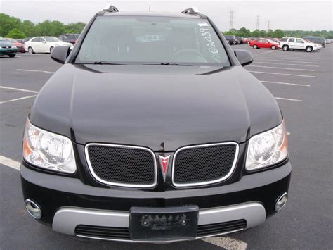car owners manuals for sale 2007 pontiac torrent head up display cheapusedcars4sale com offers used car for sale 2007 pontiac torrent sport utility 5 990 00