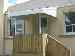 awnings aluminum sepio weather shelters