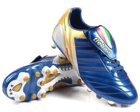 spike shoes for football 2017 wholesale new 6207a soccer shoes soft spike