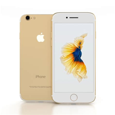 Iphone 7 32gb Gold apple iphone 7 cena veikalos 590 kurpirkt lv