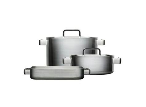 cooking tools better living through design iittala tools pots and pans accessories better living