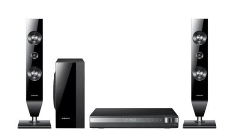 price for samsung ht d423h dvd 2 1ch home cinema system uk
