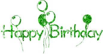 happy birthday green happy birthday myniceprofile