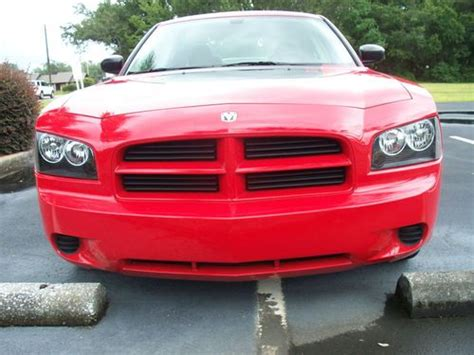 dodge charger with wing buy used awesome eye catching 2008 sporty dodge