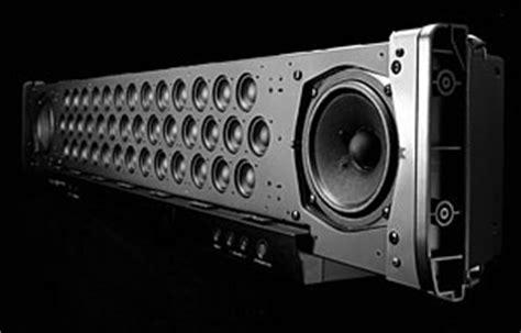 yamaha ysp  manual digital sound projector hifi