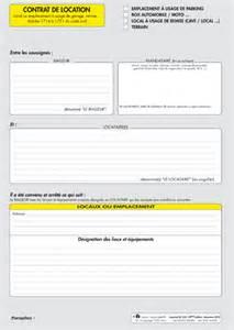 catalogue tissot le sp 233 cialiste des formulaires juridiques