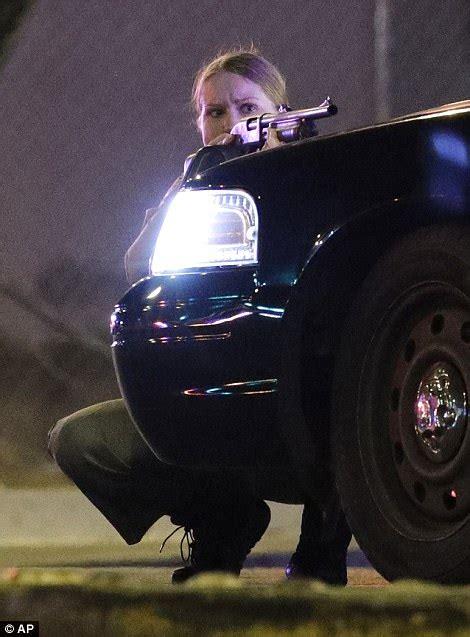 Did The Vegas Shooter A Criminal Record Las Vegas Shooting At Mandalay Bay Casino Hotel Daily