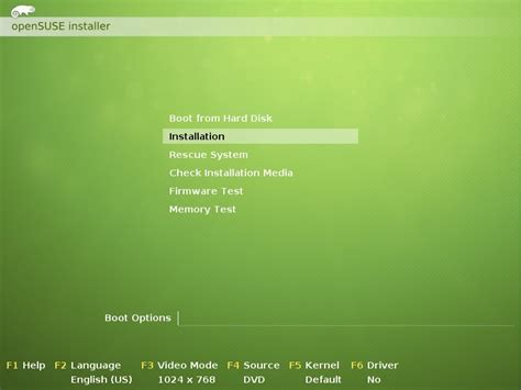 keyboard layout opensuse the perfect desktop opensuse 12 2 gnome desktop