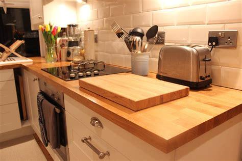 Kitchen Bar Island by Customer Kitchen Wooden Worktop Gallery Worktop Express