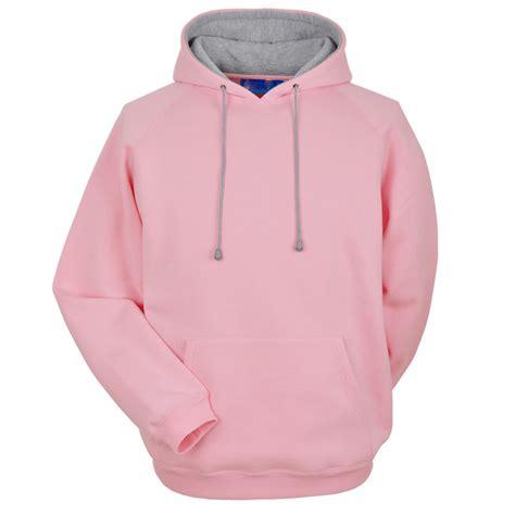 Cheap Sweatshirts Custom Printed Cheap Pullover Blank Hoodies Wholesale