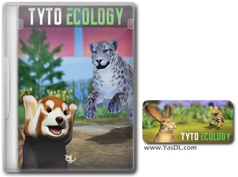 tyto ecology free download skidrow reloaded games tyto ecology game for pc a2z p30 download full softwares