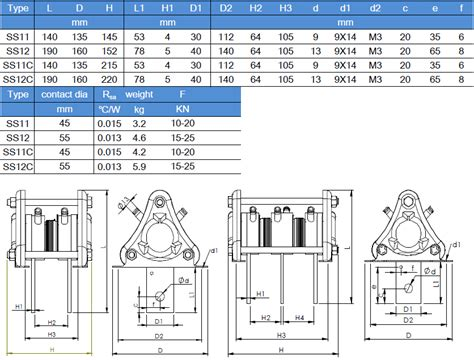 water cooled heat sink air cooled water cooled scr heat sinks jing li power