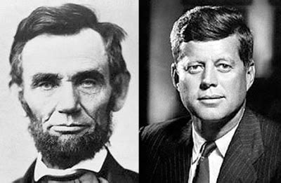 Which Of The Following Presidents Was Assassinated While In Office by Shocking Facts About Assassinated American Presidents
