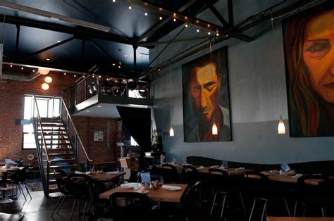 Home Interior Design Gallery photo gallery of west first pizza in downtown
