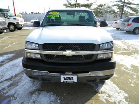 service and repair manuals 2003 chevrolet silverado 2500 windshield wipe control 2003 chevy 2500 duramax diesel service manuals autos post