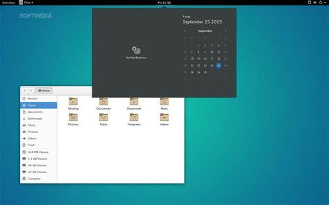 gnome themes ubuntu 15 10 ubuntu gnome 15 10 beta 2 screenshot tour a gnome 3 16
