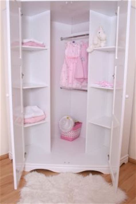 Armoire D Angle Bebe by Armoire D Angle B 233 B 233