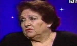Doctora Cordero Doctora Cordero Quiere Ser Diputada Por El Distrito 26 De