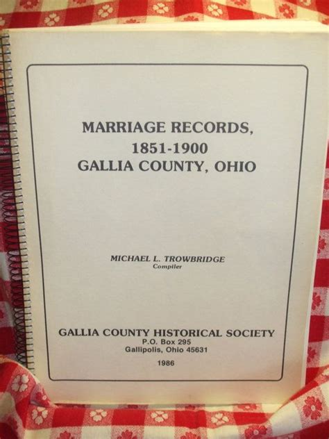 County Ohio Marriage Records 118 Best Images About Lorna S Front Porch On Heavy Weights Quilting