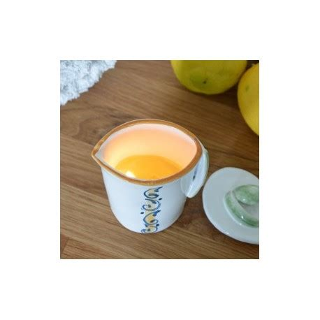 candele olio massaggio candela per massaggio a base di olio vergine di