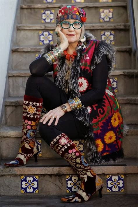 bohemian clothing for older women pin by seaspiritselfhealing on boomers having fun pinterest