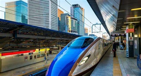 jakarta surabaya high speed train  compete  air