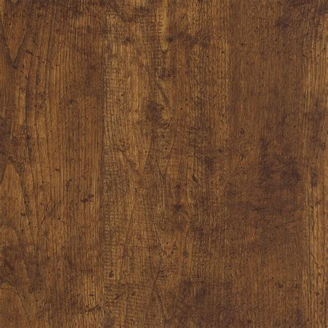 Antique Wood: Beautifully designed LVT flooring from the