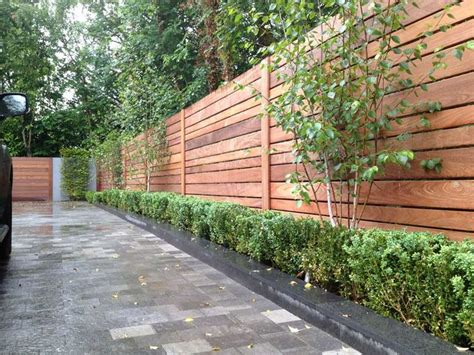 garden in west by paul newman landscapes best 759 best images about fence screening trellis on