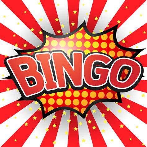 jvc de schuit bingo jvc de schuit jongerencentrum katwijk