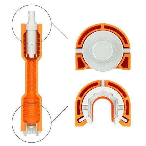 amenitee 2017 faucet and sink installer orange 8 best temporary door lock for classroom