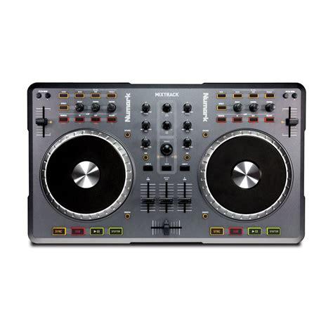 Tas Dj Tas Disk Jockey M Audio Code 25 Keyboard Controller Numark Mixtrack Dj Controller