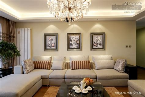 simple ceiling design pop ceiling decor in living room with simple designs