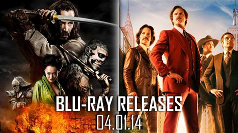 film releases 2014 new release movies 2014 out on dvd