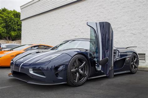koenigsegg agera r production exclusive a look back at thor s hammer the koenigsegg