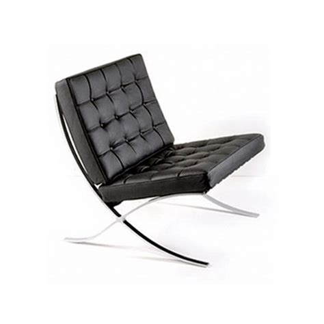 Sofa Kantor Murah jual sofa kantor donati fivety 1 seater murah harga
