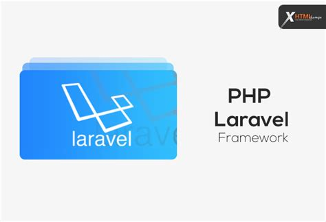 how to install laravel 5 php framework with nginx on top php frameworks of 2017