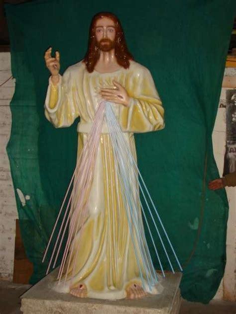 imagenes catolicas en venta fotos de imagenes y figuras religiosas fabricacion en