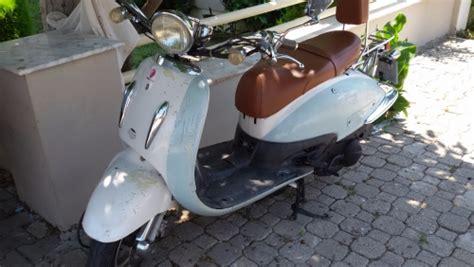 sahibinden asya nostalji  satilik motosiklet ikinci el