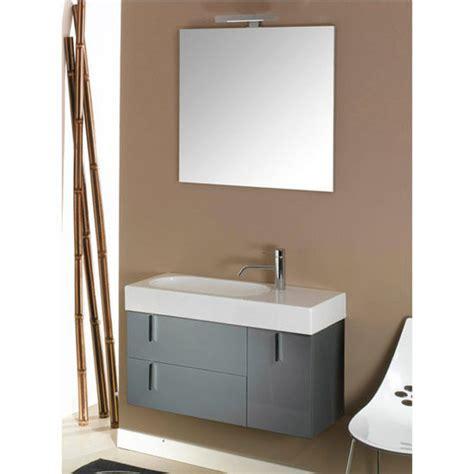 ada compliant bathroom sinks and vanities enjoy ne5 wall mounted single sink bathroom vanity set