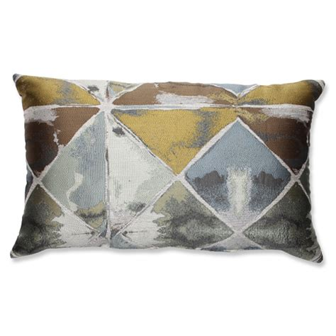 Blue And Gold Throw Pillows Blue And Gold Throw Pillows Bellacor Blue And Gold