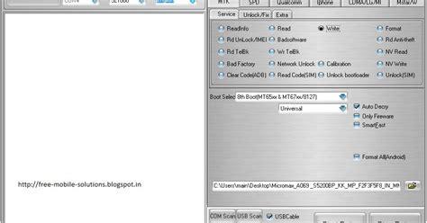 pattern unlock v2 miracle box latest setup new v2 72 download